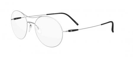 Ochelari de vedere Silhouette 5508 75 7000 Dynamics Colorwave1