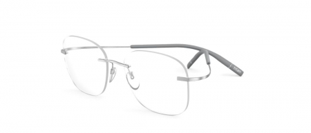 Ochelari de vedere Silhouette 5541 IT 7000 TMA - The Icon1