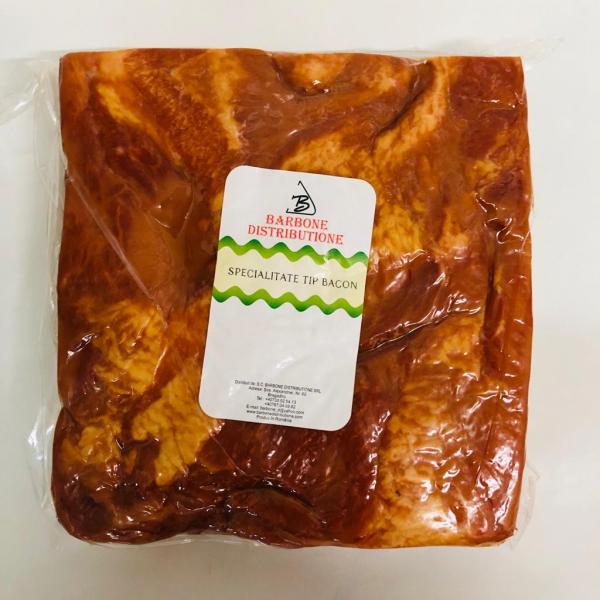 Specialitate Bacon Bucata [0]