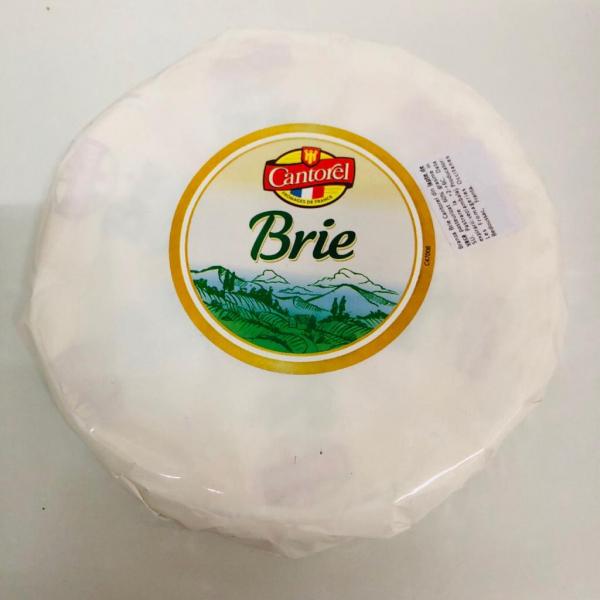 Branza brie 1kg 1