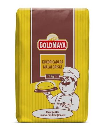 Malai 1kg Gold Maya [0]