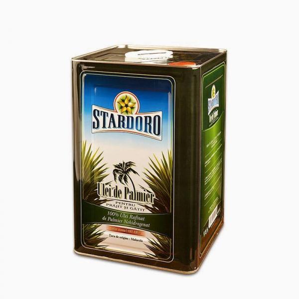 Ulei Stardoro 18L 0