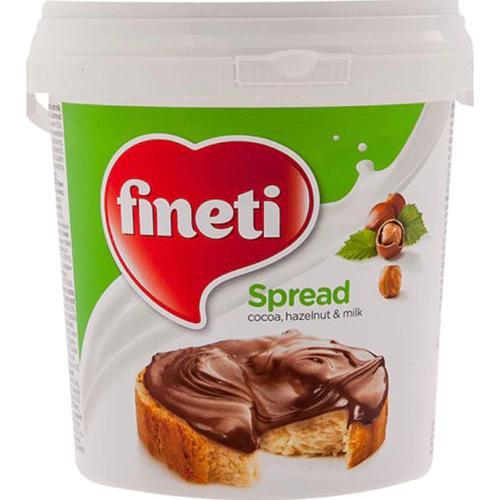 Finetti 5kg [0]
