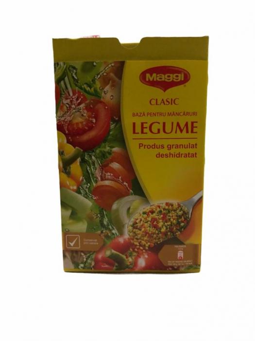Maggi Legume 2.5kg [0]