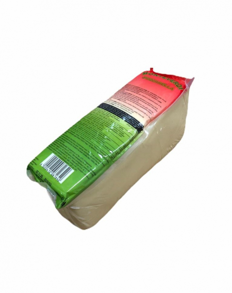 Mozzarella Jager aprox. 1.5kg [0]