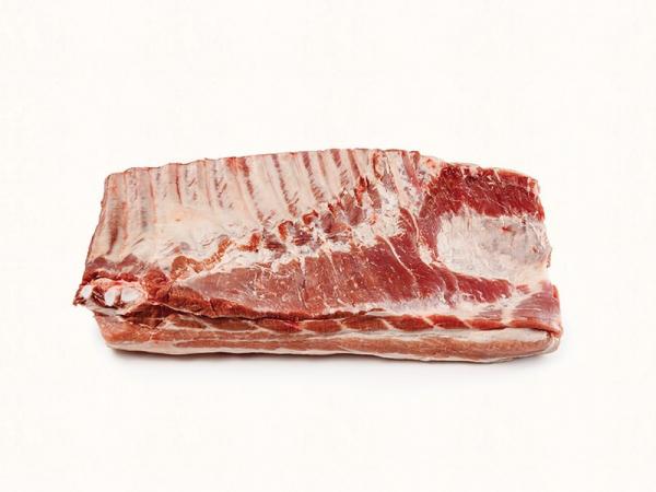 Piept porc cu os aprox.7kg [0]