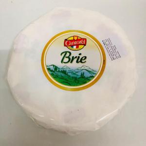 Branza brie 1kg1