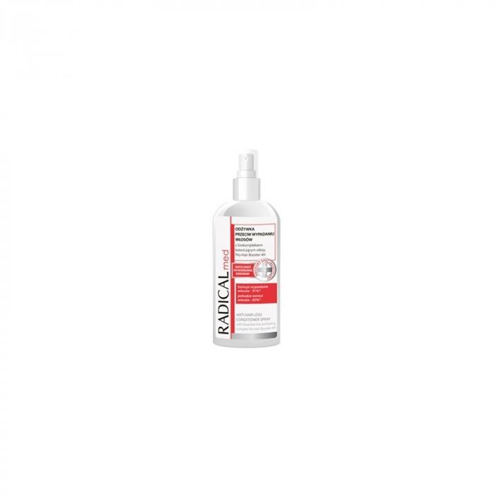 Balsam spray împotriva căderii părului [0]