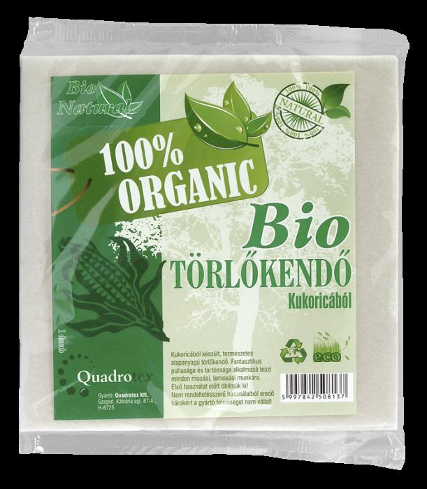 Laveta biodegradabila  pentru uz casnic [0]