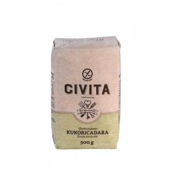 Malai fara gluten 500g, Civita [0]