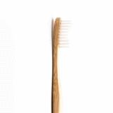 Periuta de dinti pentru adulti  Soft- The Humble Brush [1]
