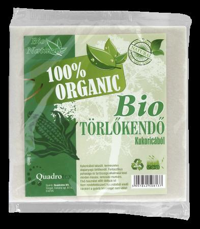 Laveta biodegradabila  pentru uz casnic