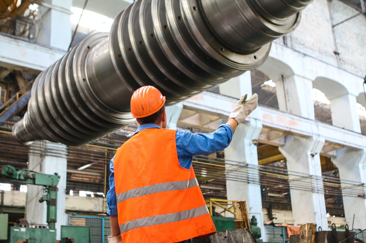 Clasificarea echipamentelor pentru lucru si protectia muncii