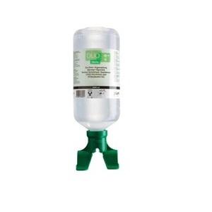 Solutie sterila de clatire a ochilor Plum DUO EYE WASH, 1000 ml [0]