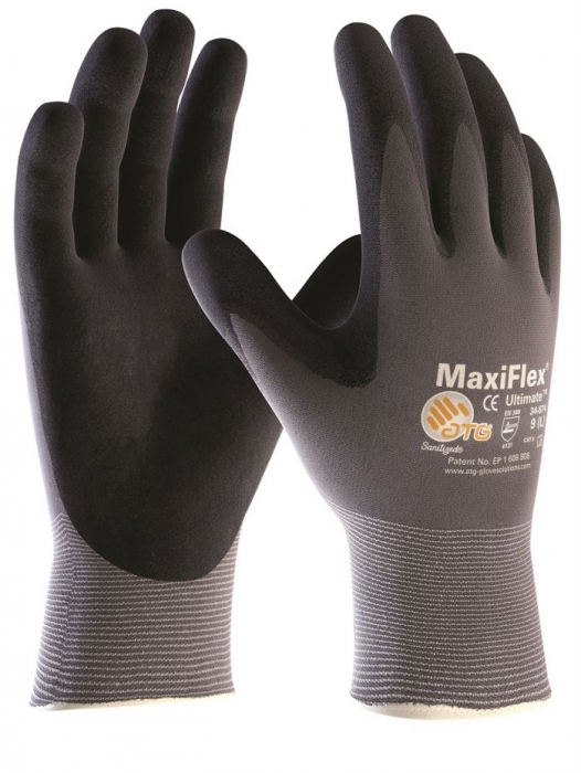 Manusi MAXIFLEX ULTIMATE (34-874) 0
