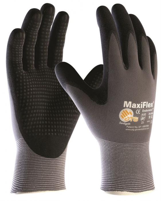 Manusi MAXIFLEX ENDURANCE (34-844) 0