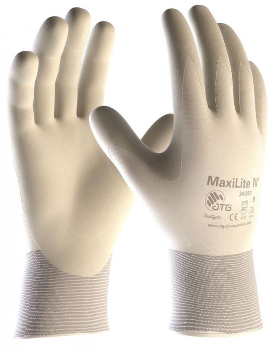 Manusi de protectie ATG MAXILITE (34-953) [0]