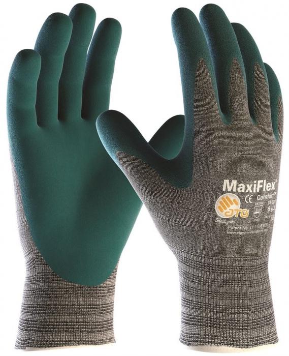 Manusi de protectie ATG MAXIFLEX COMFORT (34-924) [0]