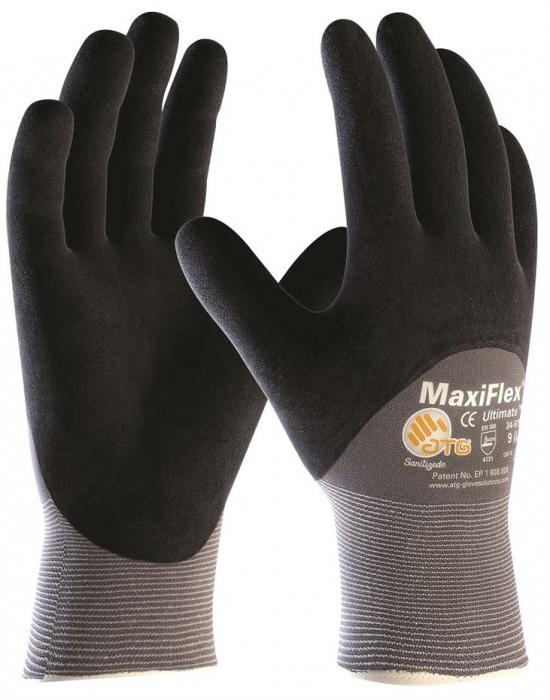 Manusi MAXIFLEX ULTIMATE (34-875) - 3/4 0