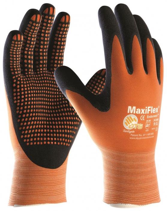 Manusi MAXIFLEX ENDURANCE (34-848) 0
