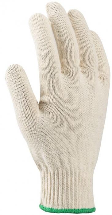 Manusi de protectie termica Ardon ALAN, 250 grade, 33 cm [2]