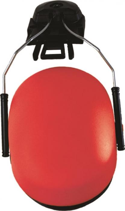Antifoane externe de protectie Ardon M60,cu prindere pe casca 0