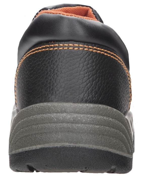 Pantofi de protectie Ardon Firsty FIRLOW S1P, cu bombeu metalic si lamela 3