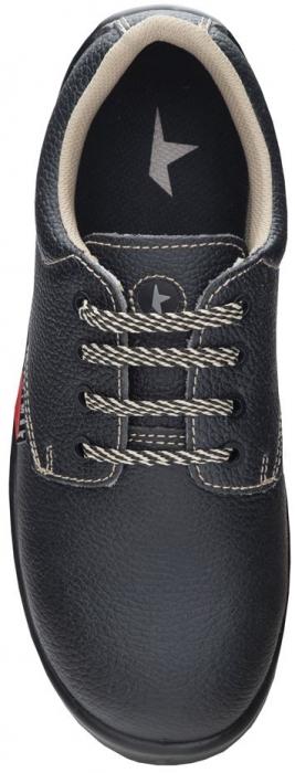 Pantofi de protectie Ardon PRIME S1P, cu bombeu compozit si lamela kevlar 2