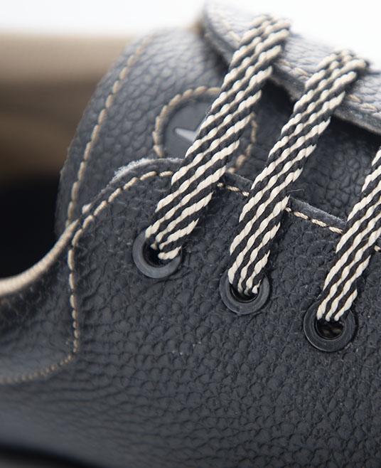 Pantofi de protectie Ardon PRIME S1P, cu bombeu compozit si lamela kevlar 1