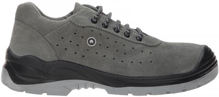 Pantofi de lucru Ardon AERO O1, fara bombeu [0]