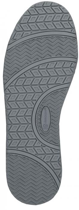 Pantofi de protectie Ardon DERRIK S3, cu bombeu compozit si lamela kevlar 4