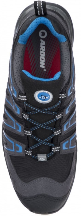 Pantofi DIGGER S1P 1