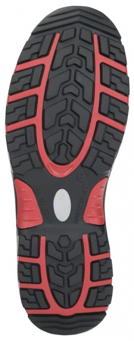 Pantofi de protectie Ardon RASPER S1P, cu bombeu compozit si lamela kevlar 5