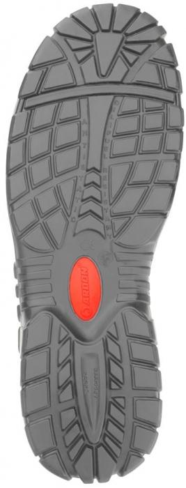 Sandale de protectie Ardon BLENDSAN S1P, cu bombeu compozit si lamela kevlar 5