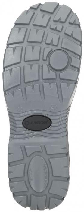 Sandale de protectie Ardon GEARSAN S1, cu bombeu metalic 5