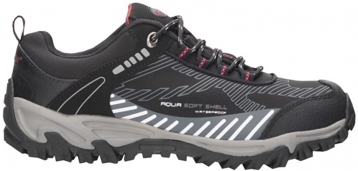 Pantofi sport softshell Ardon FORCE, rezistenti si confortabili 0