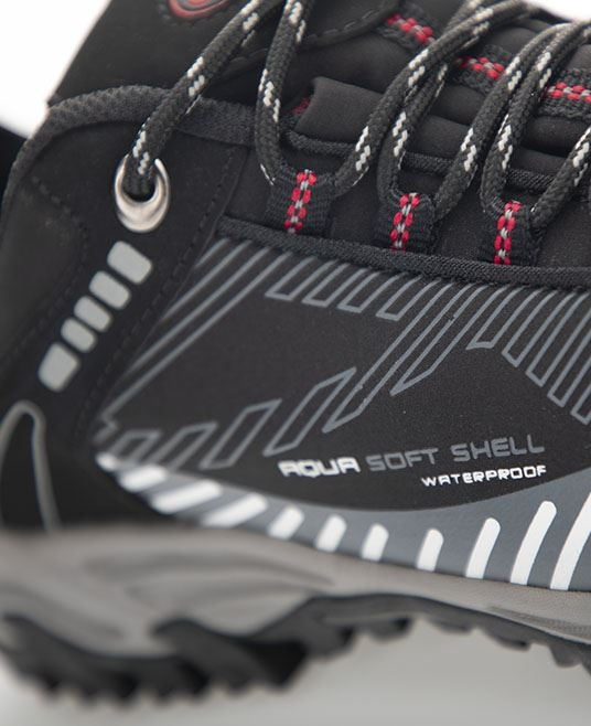 Pantofi sport softshell Ardon FORCE, rezistenti si confortabili 2