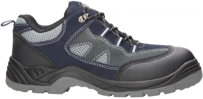 Pantofi FOREST 01 0