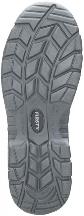 Pantofi de lucru Ardon FOREST O1, fara bombeu 5