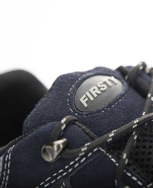 Pantofi de lucru Ardon FOREST O1, fara bombeu 2