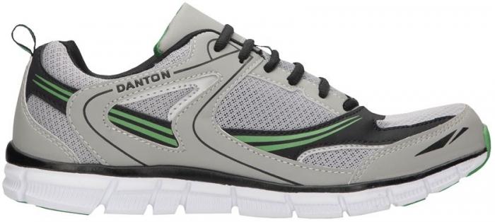 Pantofi sport DANTON 0
