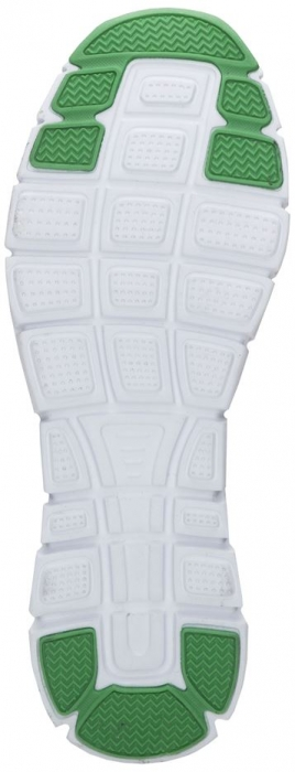 Pantofi sport DANTON 4