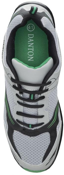 Pantofi sport DANTON 1