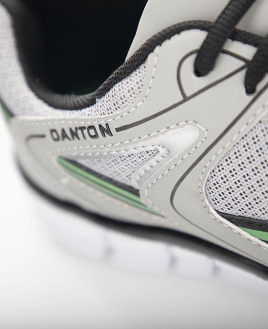 Pantofi sport DANTON 2