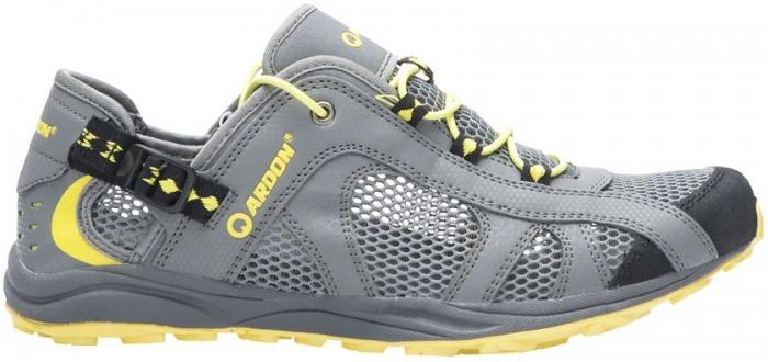 Pantofi sport Ardon SUNSET , cu parte textila perforata 0
