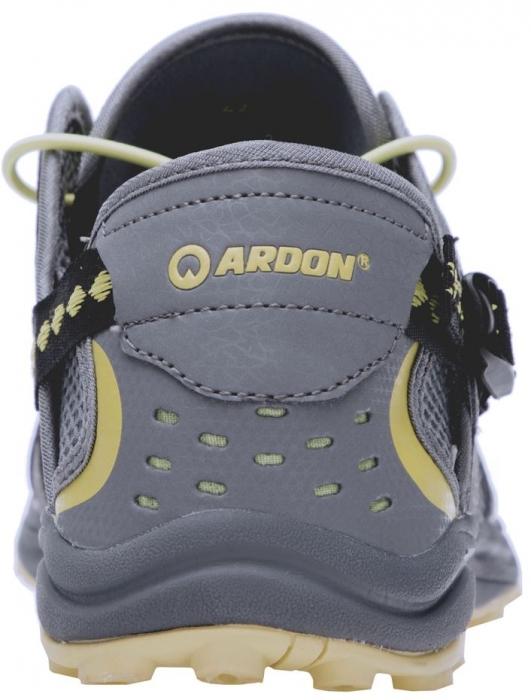 Pantofi sport Ardon SUNSET , cu parte textila perforata 3
