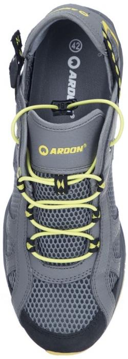Pantofi sport Ardon SUNSET , cu parte textila perforata 1