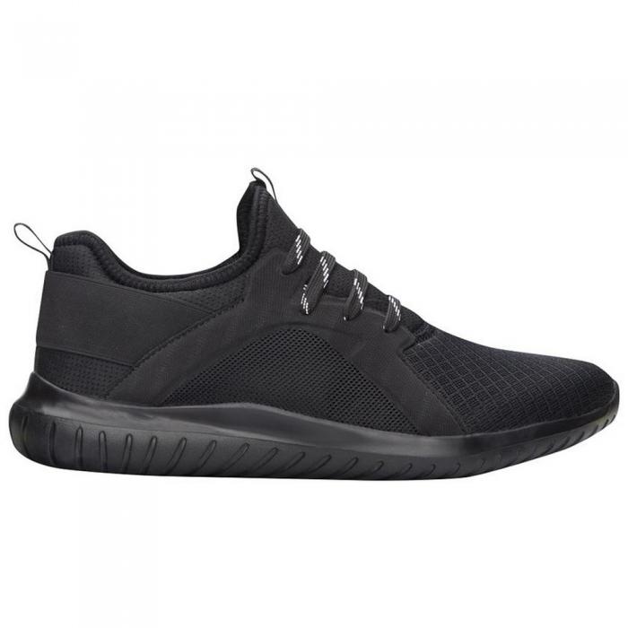 Pantofi sport softshell Ardon FLOATY , usori si confortabili 0