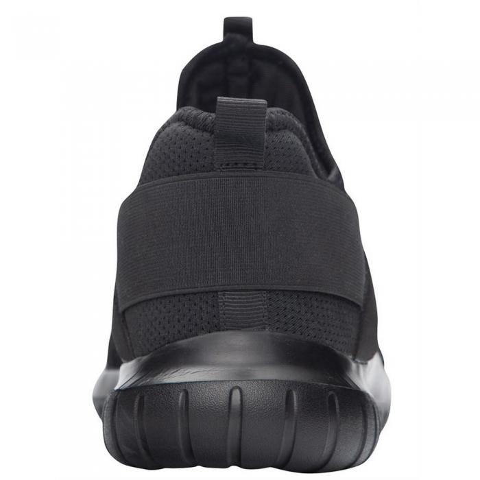 Pantofi sport softshell Ardon FLOATY , usori si confortabili 4