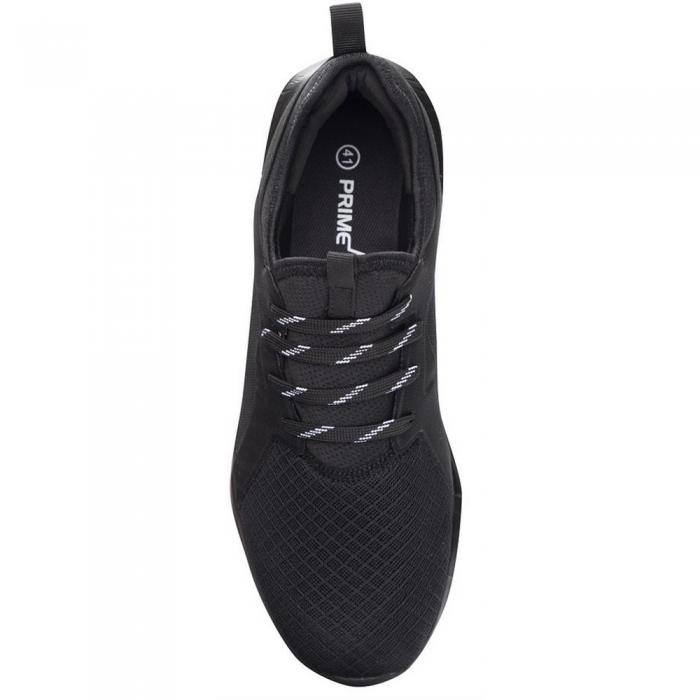 Pantofi sport softshell Ardon FLOATY , usori si confortabili 5